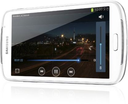 android-samsung-galaxy-player-5.8-image-2