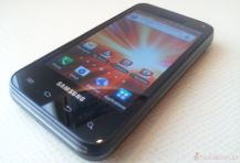 android-samsung-galaxy-s-glide-2