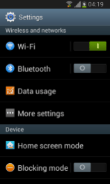 android-samsung-galaxy-s-iii-3-android-4.1.2-image-2