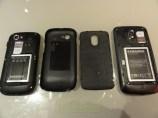 android-samsung-google-galaxy-nexus-s-paris-france-1