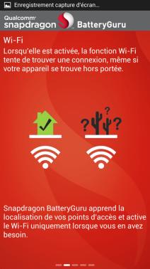 android-snapdragon-batteryguru-5