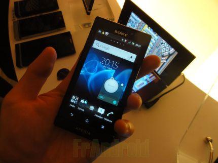 android-sony-xperia-sola-2