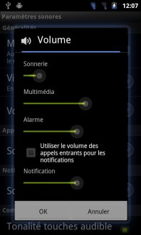 android-theme-chooser-6