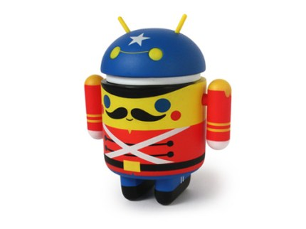 android-toysoldier-1