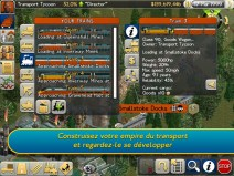 android-transport-tycoon-image-2