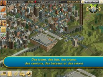 android-transport-tycoon-image-3