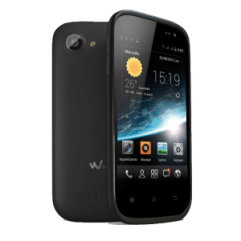 android-wiko-cink-slim-noir-300x300