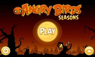 angry-bids-1.5