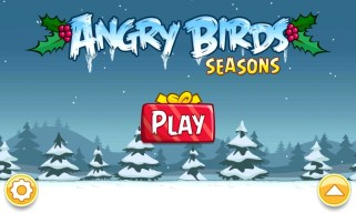 angry-birds-21