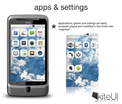 applicationssettings