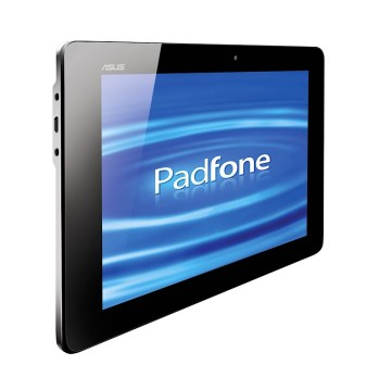 asus_padfone_official-2