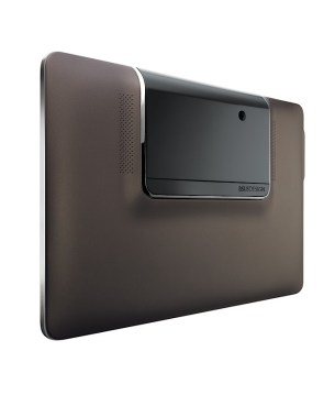 asus_padfone_official-3