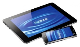 asus_padfone_official-e1306747673947-580x343