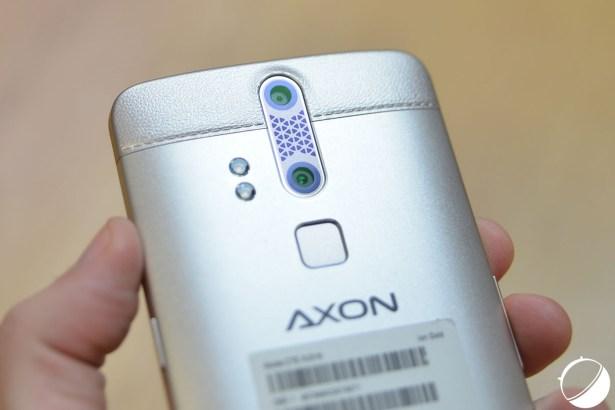axon-elite-12