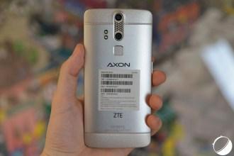 axon-elite-4