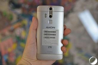 axon-elite-5