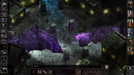 baldurs-gate-siege-of-dragonspear-3