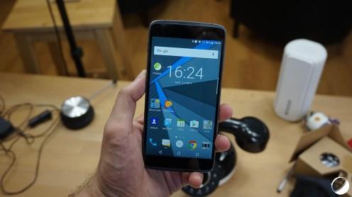 blackberry-dtek50-14