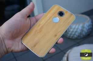 c_FrAndroid-Motorola-IFA-2014-DSC04373