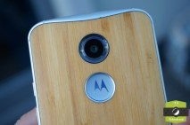 c_FrAndroid-Motorola-IFA-2014-DSC04374