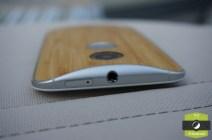 c_FrAndroid-Motorola-IFA-2014-DSC04386