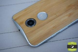 c_FrAndroid-Motorola-IFA-2014-DSC04392