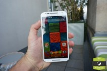 c_FrAndroid-Motorola-IFA-2014-DSC04397