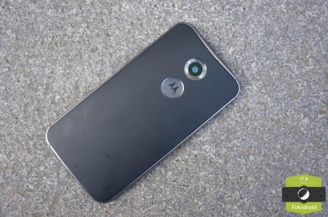 c_FrAndroid-Motorola-IFA-2014-DSC04399