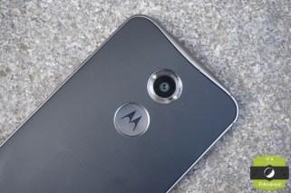 c_FrAndroid-Motorola-IFA-2014-DSC04400