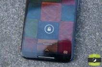c_FrAndroid-Motorola-IFA-2014-DSC04410