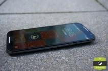 c_FrAndroid-Motorola-IFA-2014-DSC04412