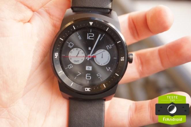 c_FrAndroid-test-LG-Watch-R-DSC05966