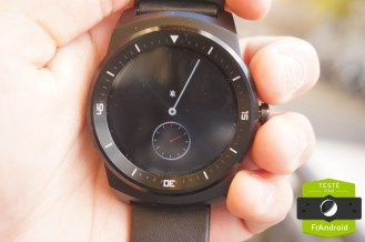 c_FrAndroid-test-LG-Watch-R-DSC05969