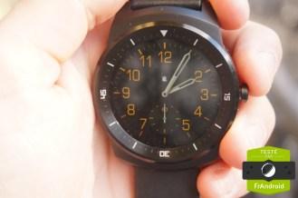 c_FrAndroid-test-LG-Watch-R-DSC05975