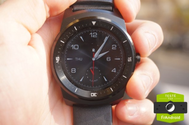 c_FrAndroid-test-LG-Watch-R-DSC05981
