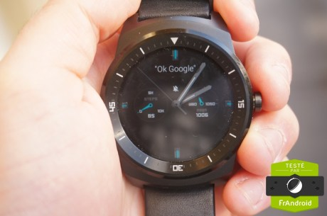 c_FrAndroid-test-LG-Watch-R-DSC05982