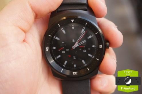 c_FrAndroid-test-LG-Watch-R-DSC05983