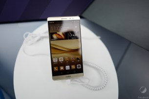 c_Huawei-Mate-8-FrAndroid-L1090965