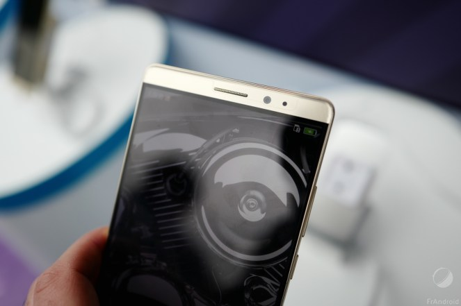 c_Huawei-Mate-8-FrAndroid-L1090972