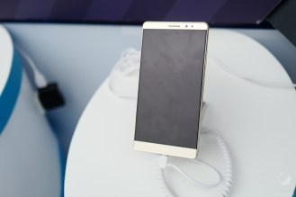 c_Huawei-Mate-8-FrAndroid-L1090981