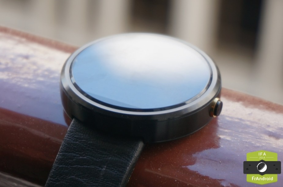 c_Motorola-Moto-360-FrAndroidDSC05146