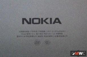 c_Nokia-N1-FrAndroid-DSC07331