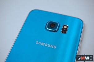 c_Samsung-DSC07407