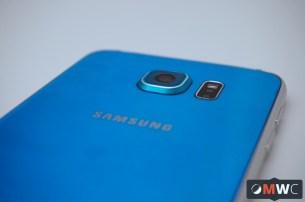c_Samsung-DSC07408