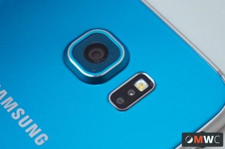 c_Samsung-DSC07470