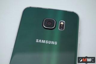c_Samsung-DSC07483