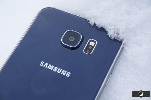c_Samsung-Galaxy-S6-Test-DSC07877