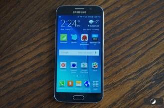 c_Samsung-Galaxy-S6-Test-DSC07895