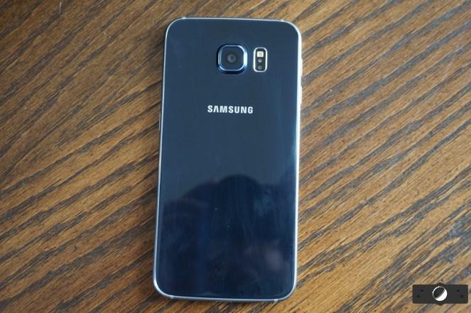 c_Samsung-Galaxy-S6-Test-DSC07896