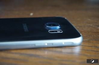 c_Samsung-Galaxy-S6-Test-DSC07903